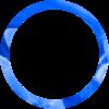 BLUQUIST bietet dir ein ganzes Ökosystem, das dich bei der Entwicklung deiner Organisation unterstützt.